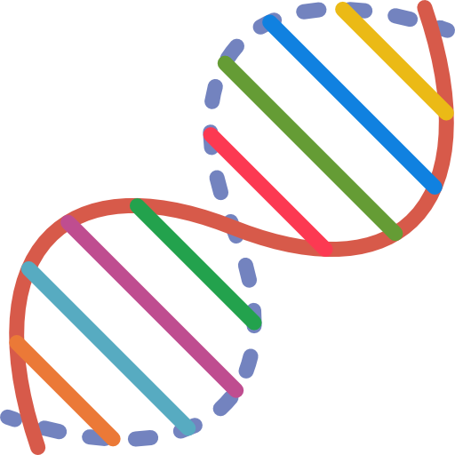Dna png graphic library library