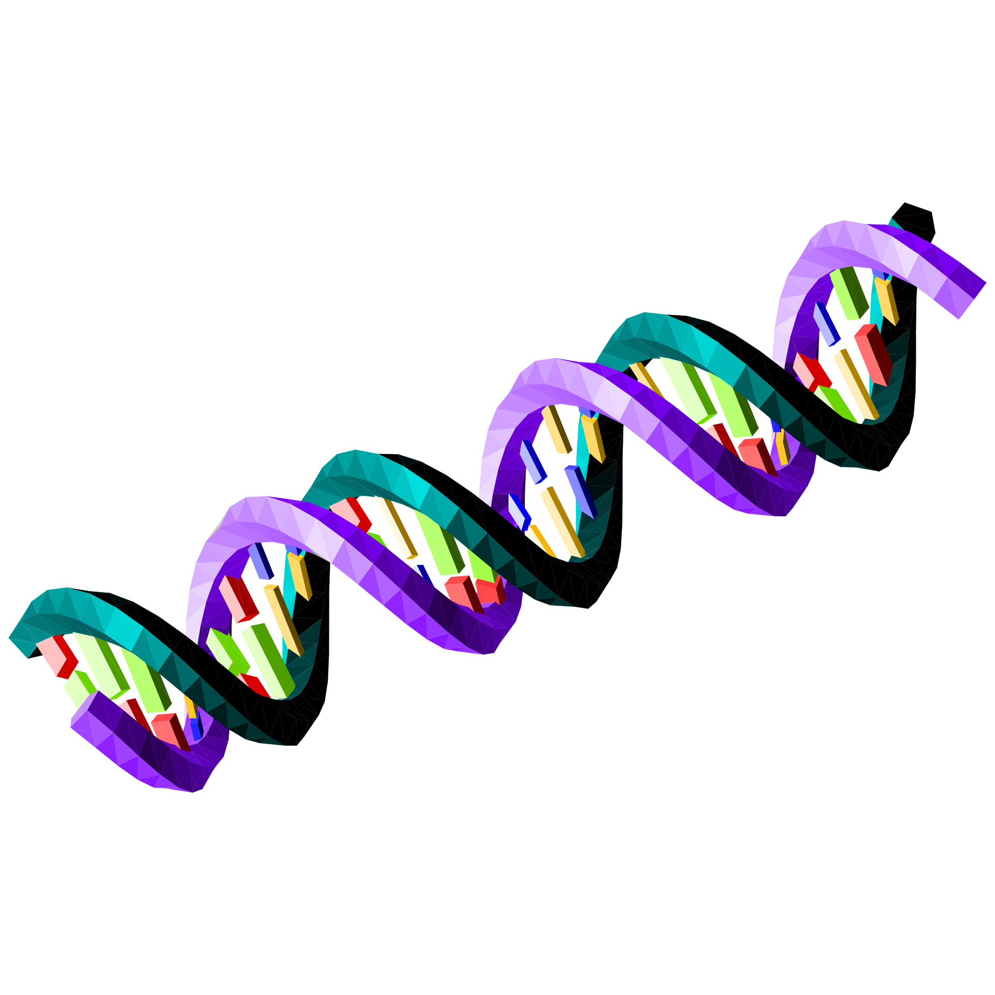 Dna strand png. File double stranded sequence