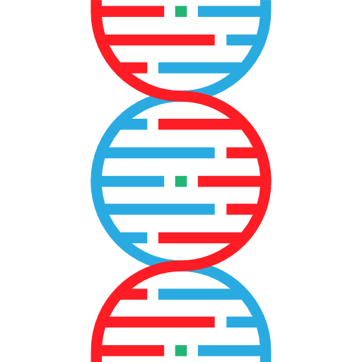 Dna structure png. Medical education biology deoxyribonucleic