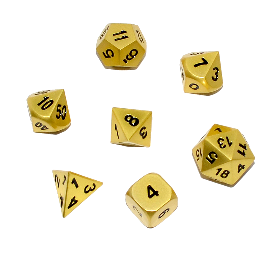 dice png golden