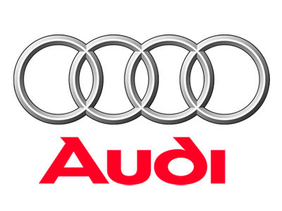Do png files have transparent background. Audi logo with mart