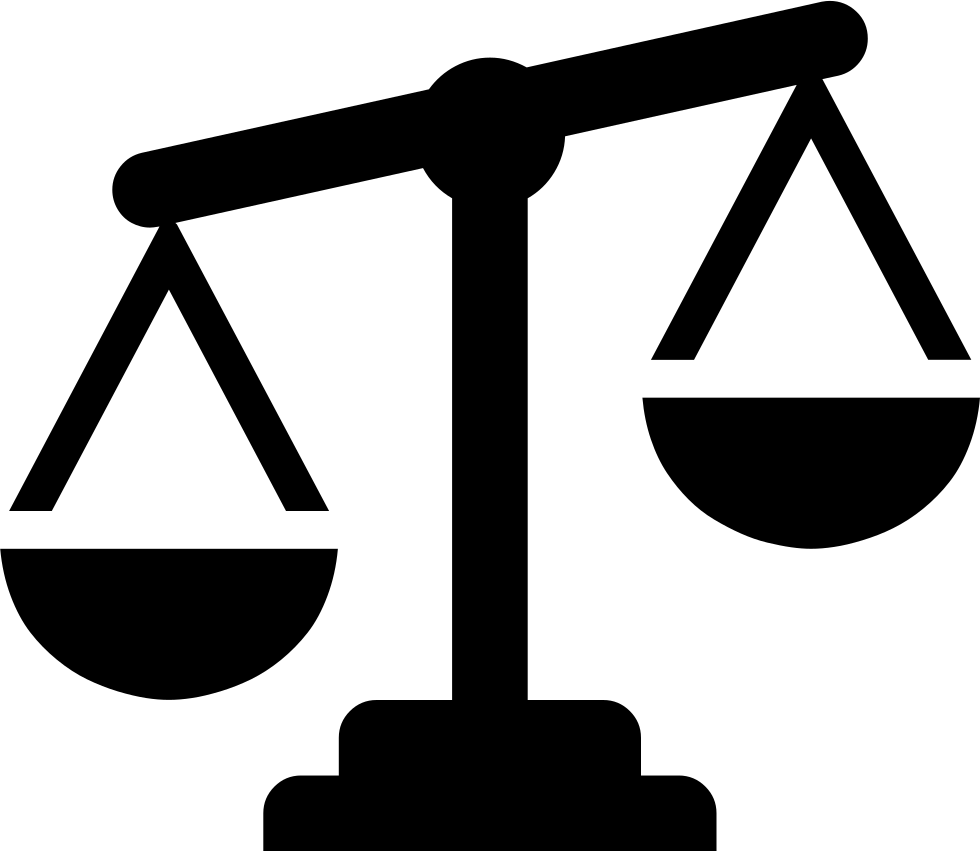 scale icon png