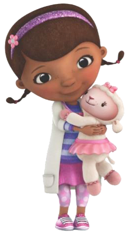 Doc mcstuffins band aid png. Pin by teneale coetzee