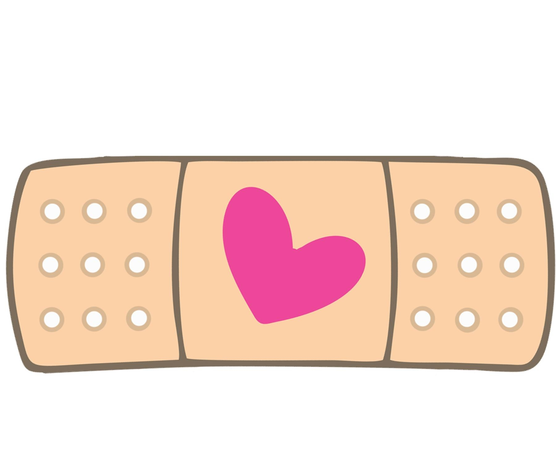 Doc mcstuffins clipart band aid. New gallery digital collection
