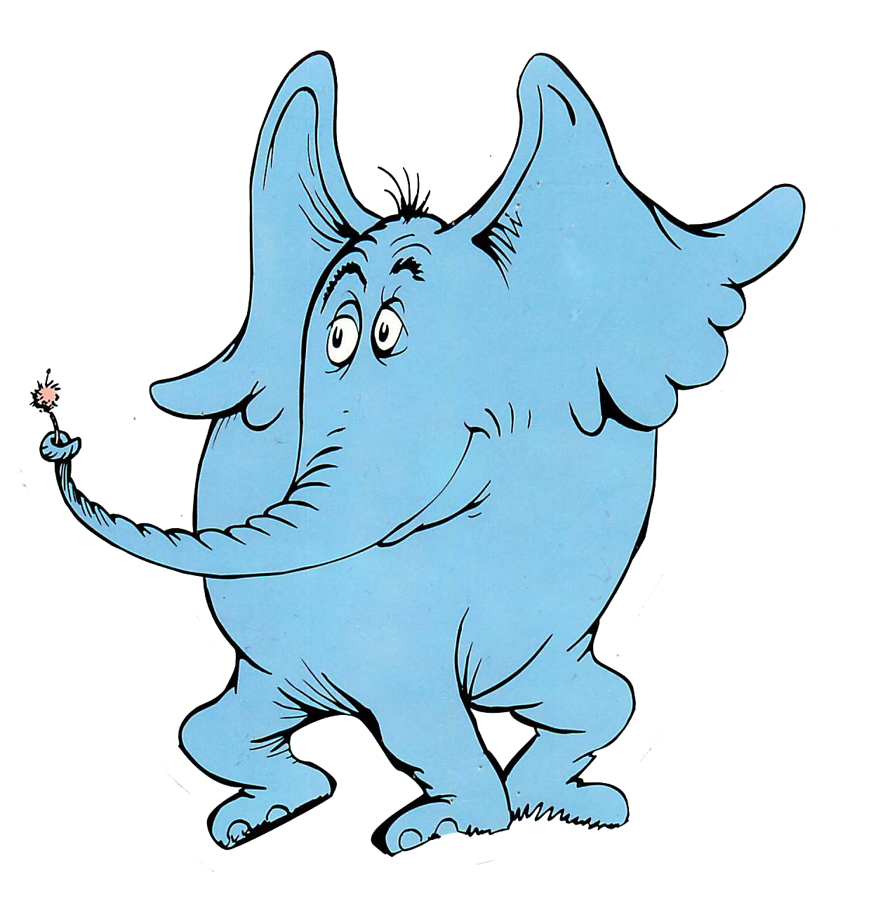 Free horton cliparts download. Dr seuss clipart cat in hat jpg royalty free stock