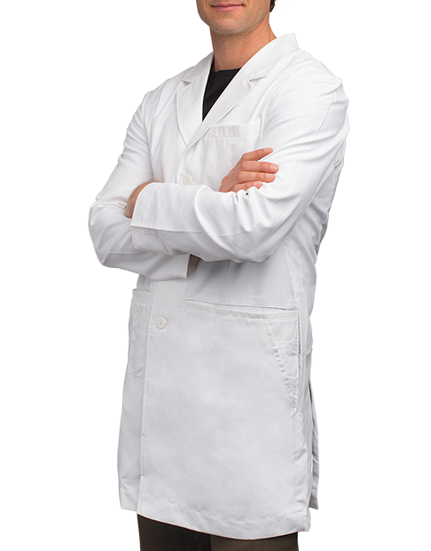 Transparent coat. Lab png images pluspng svg transparent