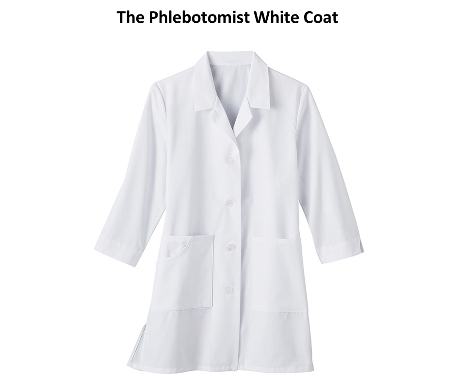 Doctor coat png. Know your white coats
