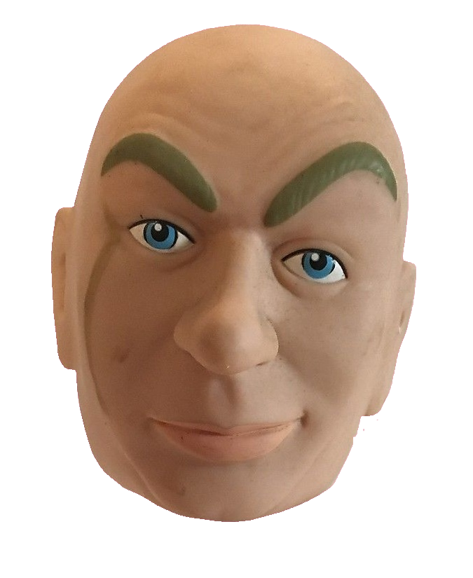 Doctor evil png. Austin powers dr character