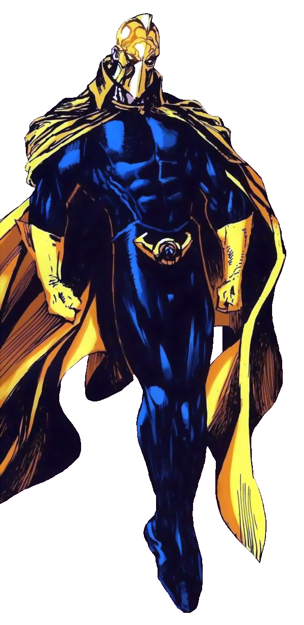 Doctor fate png. Image dc comics death