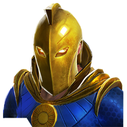 Doctor fate png. Sorcerer of nabu dc