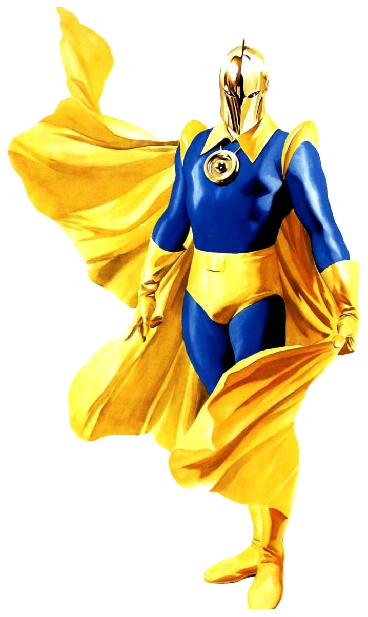 Doctor fate png. Classic vs battles wiki