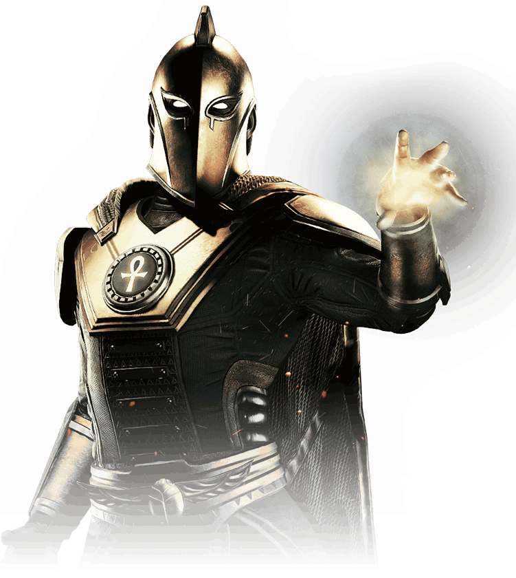 Doctor fate png. Image dr villains wiki