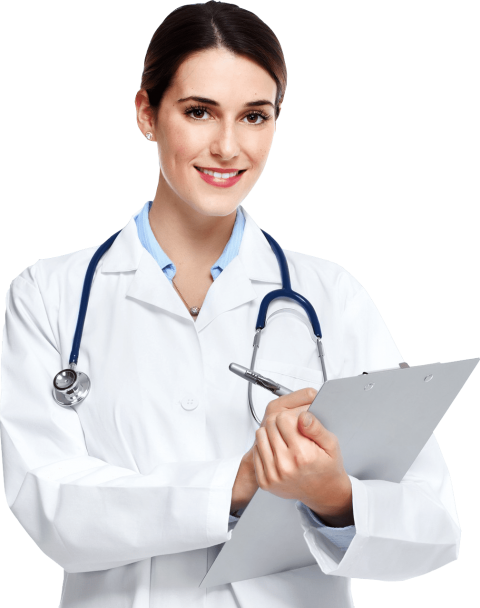 Doctor image png. Free images toppng transparent