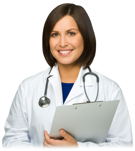 Doctor images png. Woman hd transparent pluspng