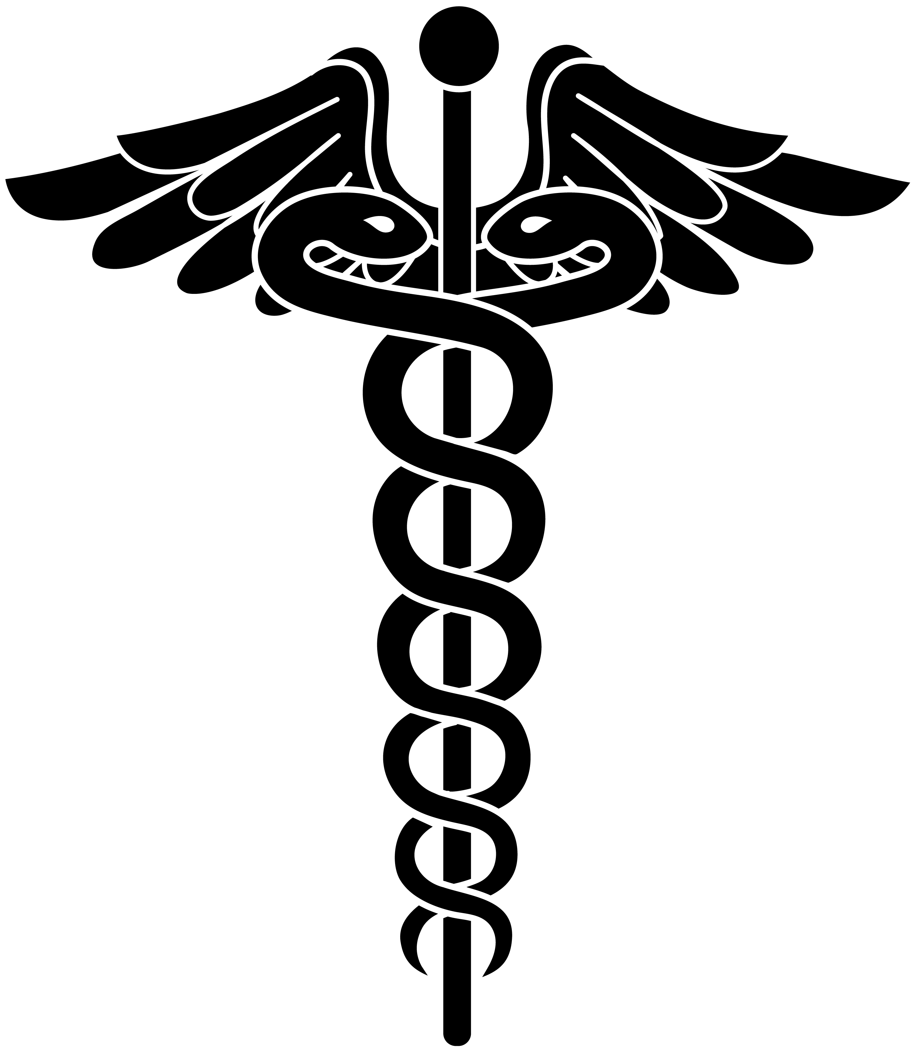 Doctor logo png. Yahoo image search results