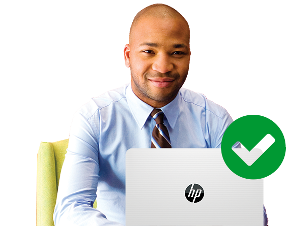 Doctor sitting png. How to use hp