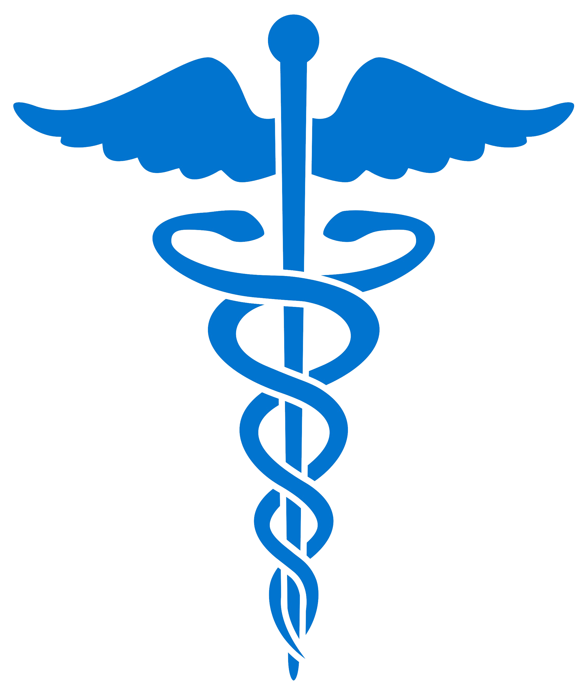 Doctor symbol png. Medical logo free transparent