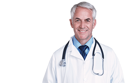 Doctor transparent png. Doctors and nurses in