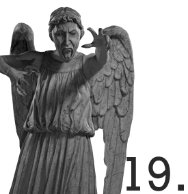 Top doctor who episodes. Stone angels png jpg freeuse