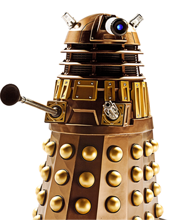 Doctor who dalek png. Image transparent cwa character