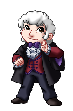 Doctor who fan art png. Chibi rd by twinenigma