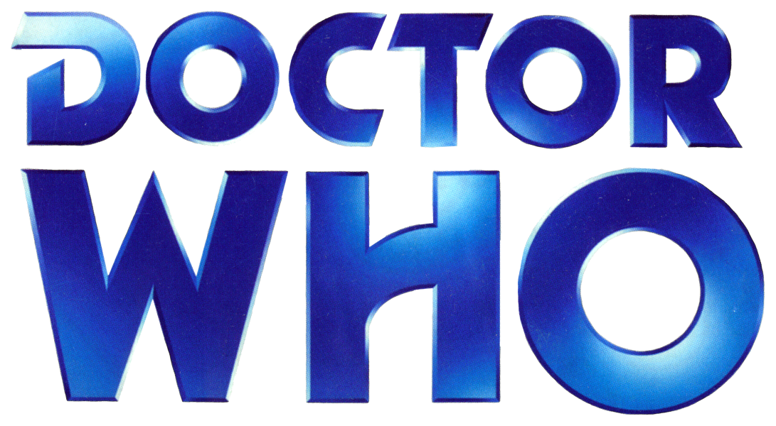 Doctor who logo dw png. Throup org uk the