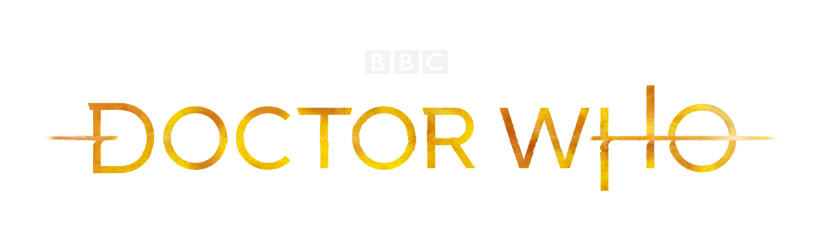 Doctor who logo png. Image fanon fandom powered