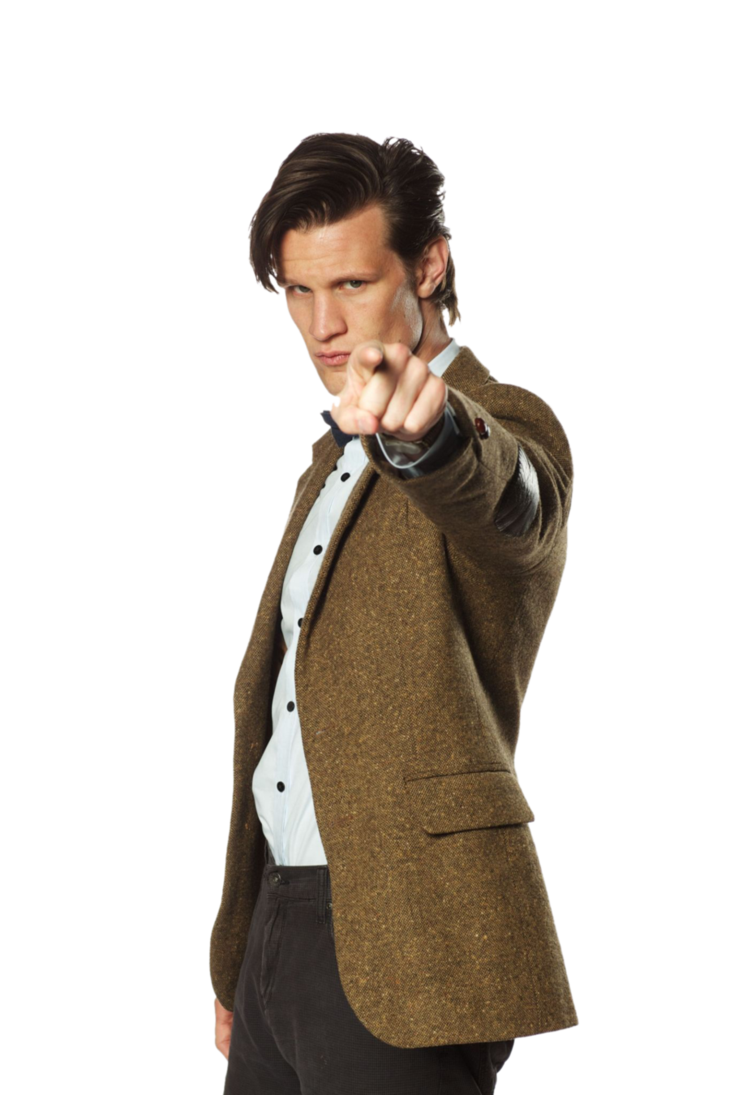 Doctor who png. The image mart