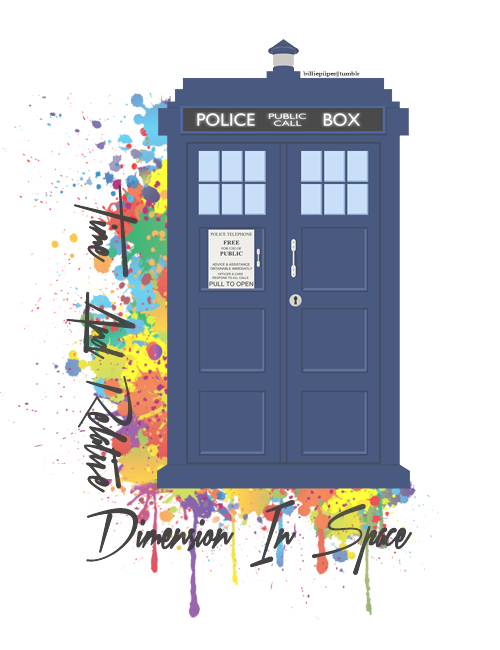 Doctor who png tumblr. Transparent tardis for your