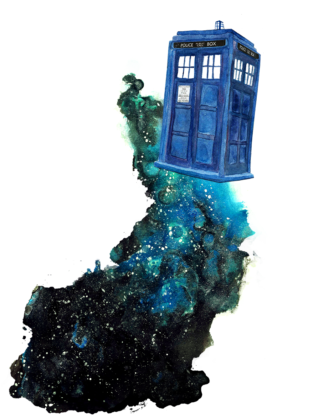 Doctor who png tumblr. Official celestielcastiel all of