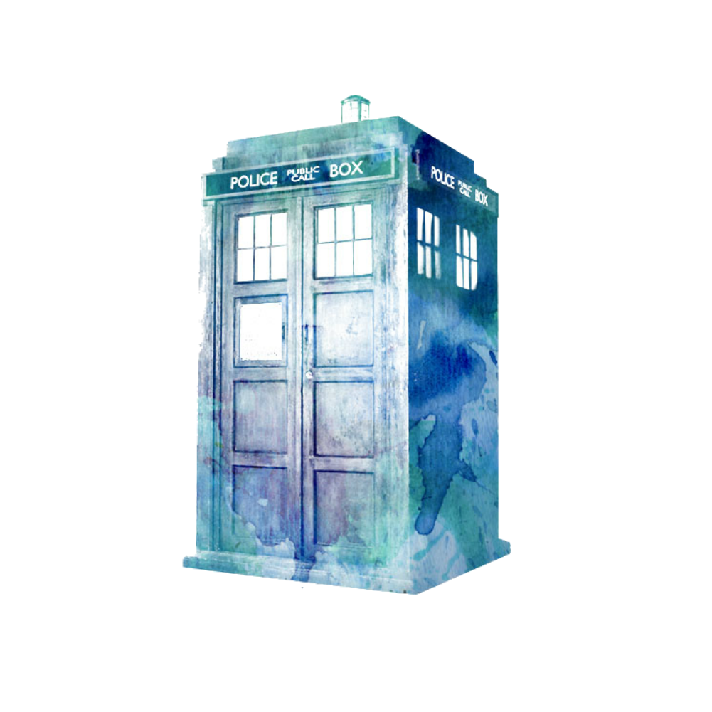 Doctor who png tumblr. Official wanderlustexperience so i