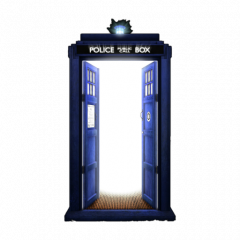 Doctor who tardis png. Inside download apk for