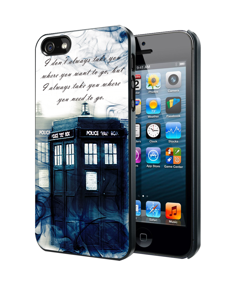 Doctor who tardis png. Smoke quotes samsung galaxy