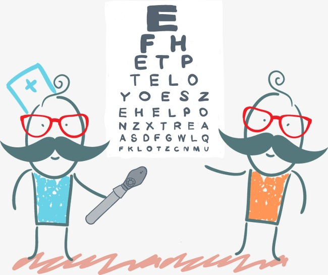 Doctors clipart eye doctor. Creative care medical ophthalmology