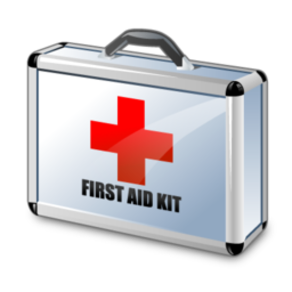 Medical clip doctor kit. Free s cliparts download