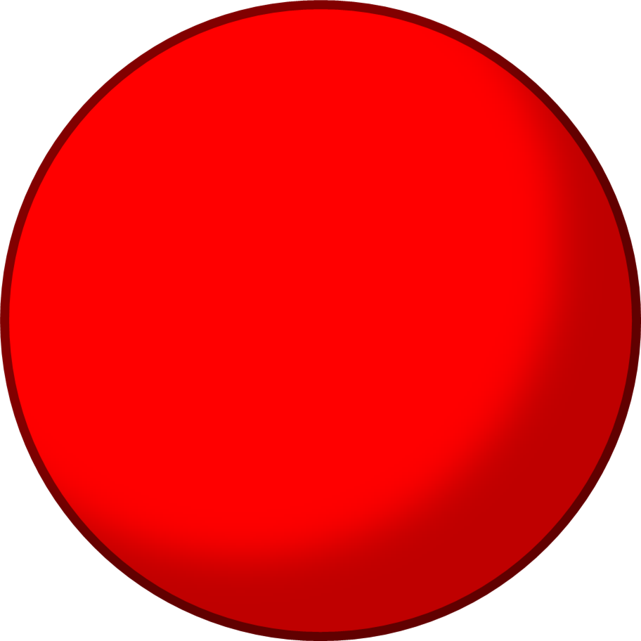 Dodgeball clip. Image new png object