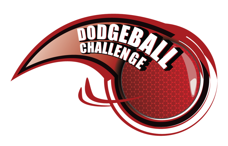 Dodgeball vector red. Free tournament cliparts download