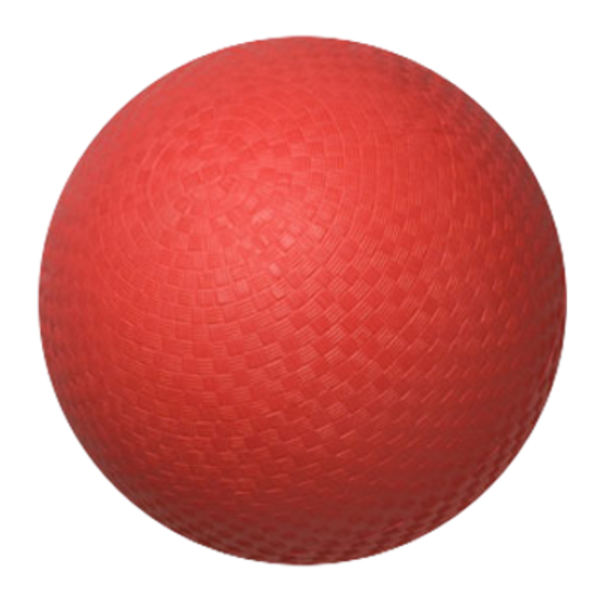 Dodgeball clipart lacrosse ball. Free images at clker