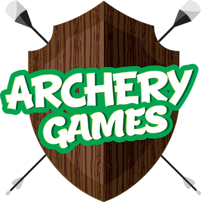 Archery clipart archery game. Games denver s only