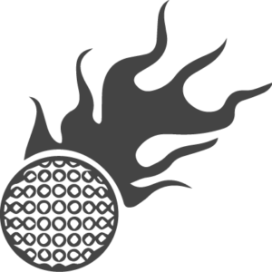 Dodgeball vector black and white. Crossfire arena high quality