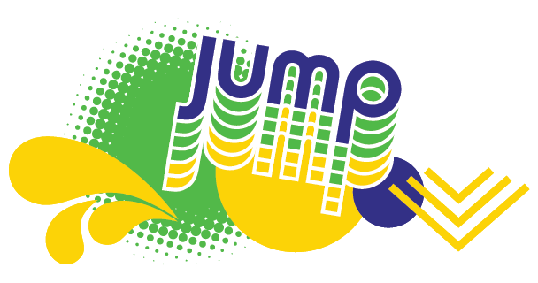 Dodgeball clipart group game. Jump new zealand s