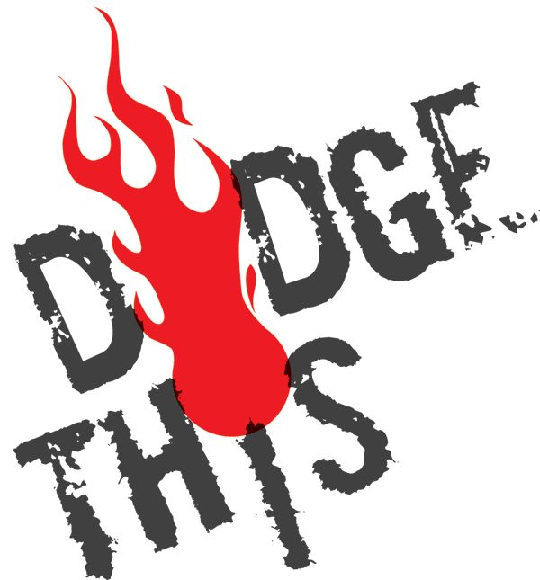 Dodgeball clipart youth. Best images on
