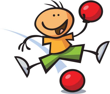Dodgeball clipart youth. Th annual tournament