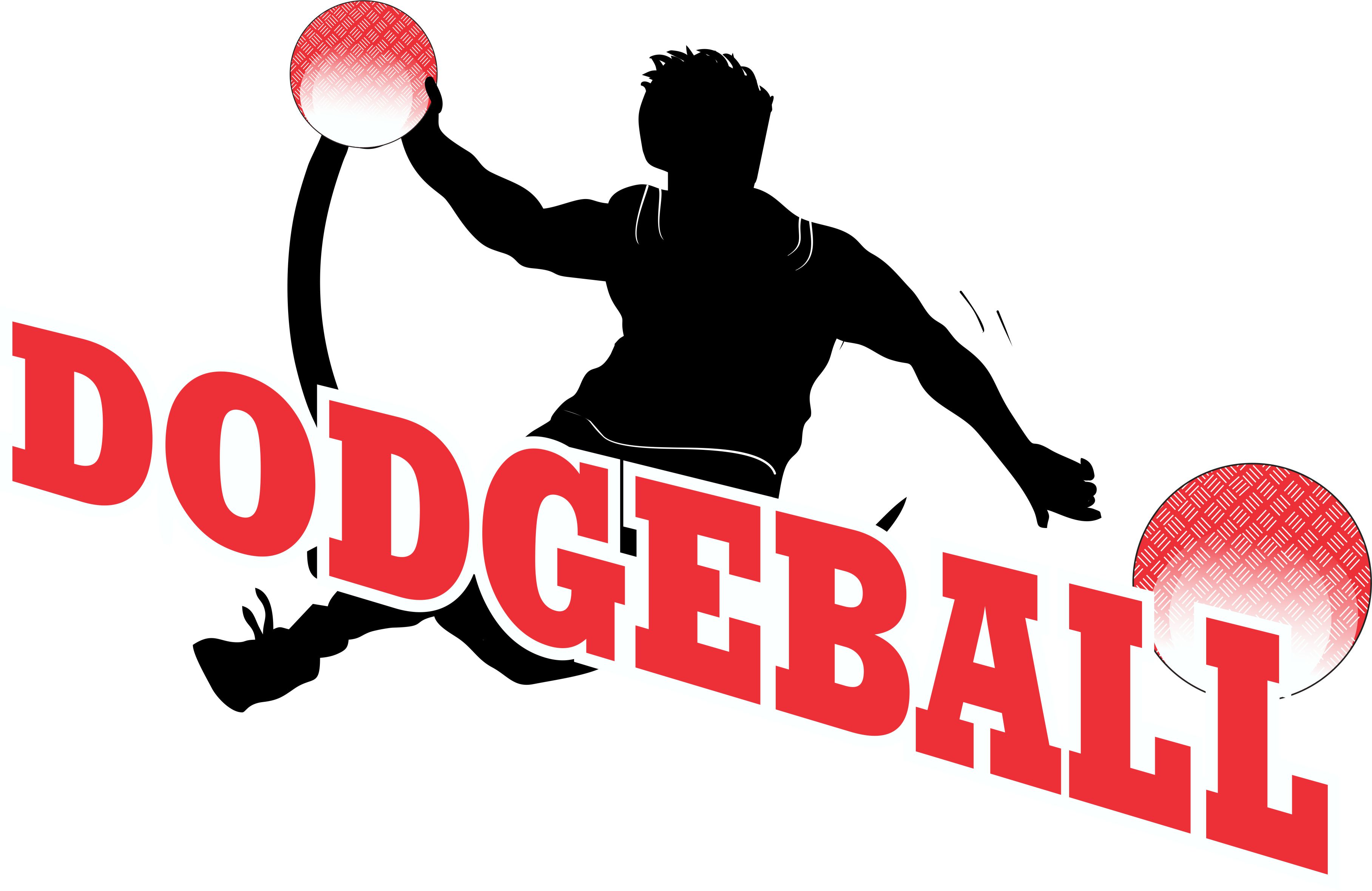 Dodgeball clipart youth. Summer sports basketball july