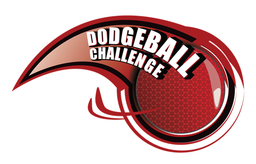 Dodgeball vector fire. Clip freeuse download