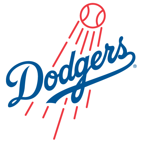 Dodgers svg news. Los angeles baseball scores