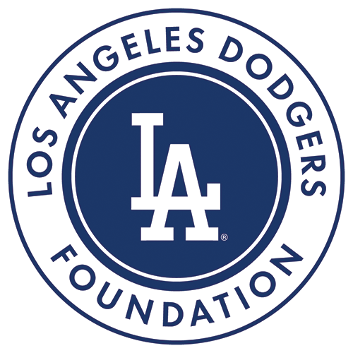 Foundation com index donate. Dodgers drawing loco jpg royalty free library