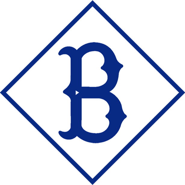 Dodgers logo png. File brooklyn wikimedia commons