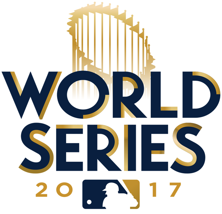 Down astros in world. Dodgers svg mlb clip art black and white library