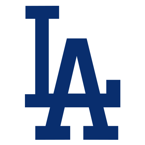Dodgers svg file. Los angeles png wikimedia